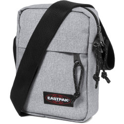 Eastpak Bag The One Sunday Grey
