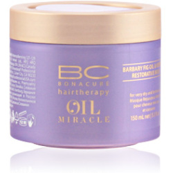 Schwarzkopf Oil Miracle Barbary Fig Restorative Mask 150ml