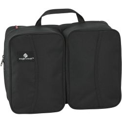 Eagle Creek Pack It Complete Organizer Packtasche 34 cm