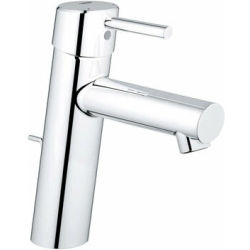 Grohe Waschtischarmatur Concetto DN 15 M Size