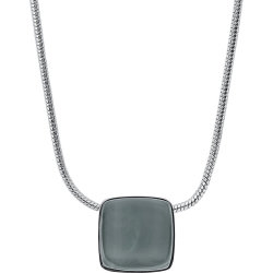 Skagen Sea Glass SKJ0868040 Kette
