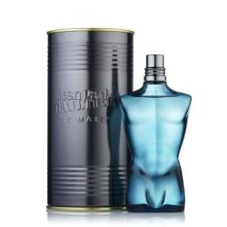 After Shave Jean Paul Gaultier »LE MALE«