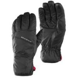 Thermo Glove