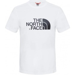 Northface TS Easy White