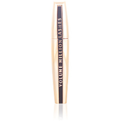 L´Oréal Paris »Volume Million Lashes« Mascara