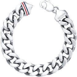 Tommy Hilfiger MEN´S CASUAL 2700261 Herrenarmband