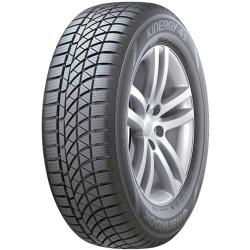 Hankook Kinergy 4S H740 235 65R17 108V XL