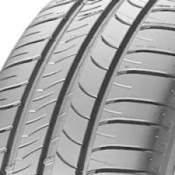 Michelin ENERGY SAVER 175 65 R15 84 H