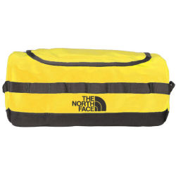 The North Face Base Camp Travel Canister Kulturbeutel 28 cm L