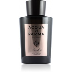 ACQUA DI PARMA Ambra EdC Concentrée Spray 180ml