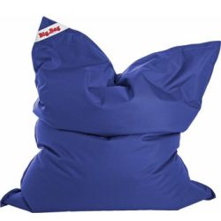 Sitting Point Sitzsack »BigBag BRAVA«