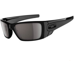 OAKLEY FUEL CELL OO9096 909601 60 mm