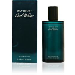 Davidoff After Shave 75ml