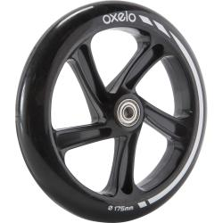 Scooter Rolle Mid 7 Mid 9 Town XL (175mm)