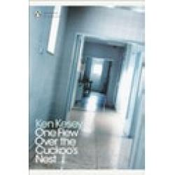 One Flew Over the Cuckoo 039 s Nest by Ken Kesey (Paperback 2005)