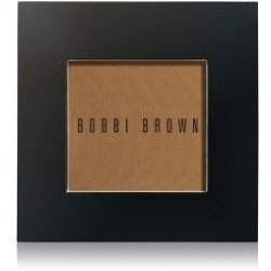 Bobbi Brown Lidschatten Eye Shadow (17 Shell)