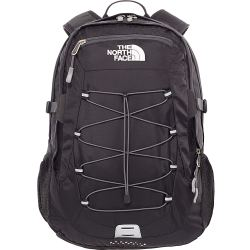 The North Face Borealis Classic Daypack Gr 29 l schwarz