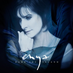 Enya Dark Sky Island (Deluxe Edition) CD