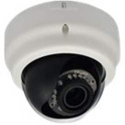 LevelOne FCS 3056 Fixed Dome Camera
