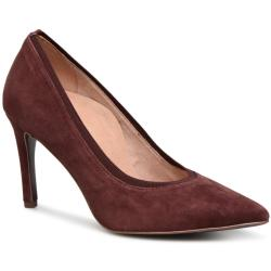 SALE 30 Tamaris IRMA SALE Pumps für Damen weinrot