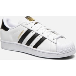 adidas Originals Superstar adidas Originals (Weiß 6 5)