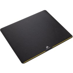 Mouse pad Corsair Gaming MM200 stand. NL (CH 9000099 WW)