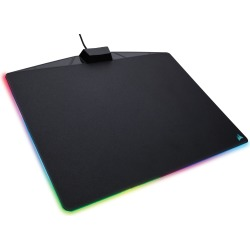 Corsair Gaming MM800 RGB POLARIS Mauspad (CH 9440020 EU)