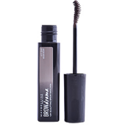 Maybelline New York Augenbrauen Mascara Brow Drama medium brown RENO