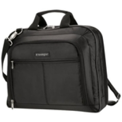 Laptoptasche »SP40«