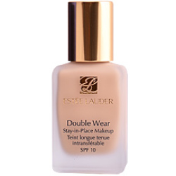 Estée Lauder Double Wear Stay In Place Makeup SPF 10 (30 ml)