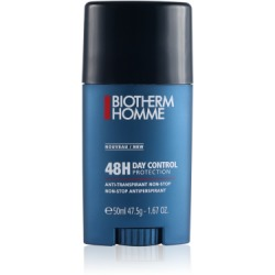Biotherm Homme Day Control 48h Deodorant Stick (50 ml)