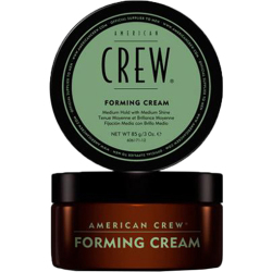 American Crew Styling Forming Cream Stylingcreme 85 g