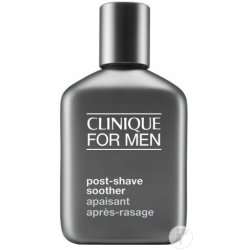 Clinique For Men Post Shave Soother (75 ml)