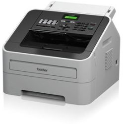 Brother 2940 Laserfax