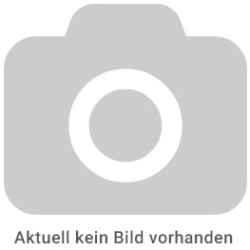 Philips Wasserkocher Daily Collection HD9348 10 1 l 2000 W