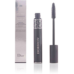 DIORSHOW mascara 090 black