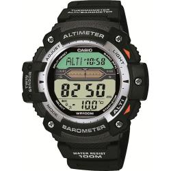 Casio Collection Chronograph SGW 300H 1AVER