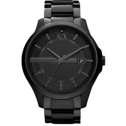 ARMANI EXCHANGE Quarzuhr AX2104