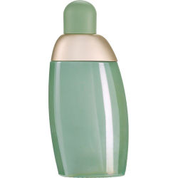 EDEN eau de parfum spray 30 ml