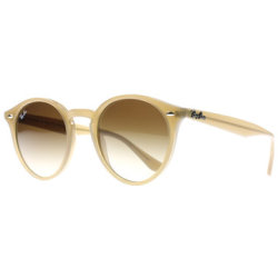 Ray Ban Sonnenbrille RB2180 616613 49