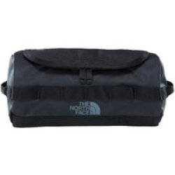 The North Face Base Camp Travel Canister Kulturbeutel 24 cm S