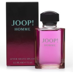 JOOP After Shave 75 ml