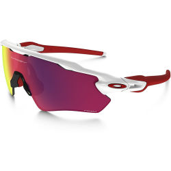 OAKLEY RADAR EV PATH OO9208 920805 38 mm