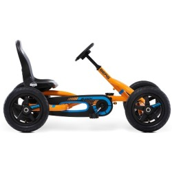 Berg® Go Kart Buddy Orange