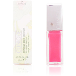 POP LACQUER lip colour primer 04 sweetie pop