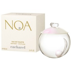 Cacharel Noa E.d.T. Nat. Spray (100 ml)