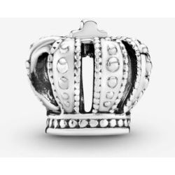 Pandora Charm Sterling Silber Element 790930
