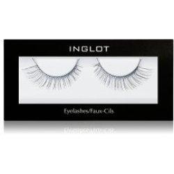 INGLOT Eyelashes 73S Wimpern no color
