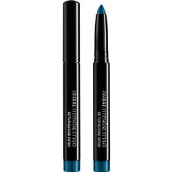 OMBRE HYPNÔSE STYLO 06 turquoise infini