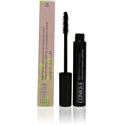 Clinique High Impact Mascara (7 ml)